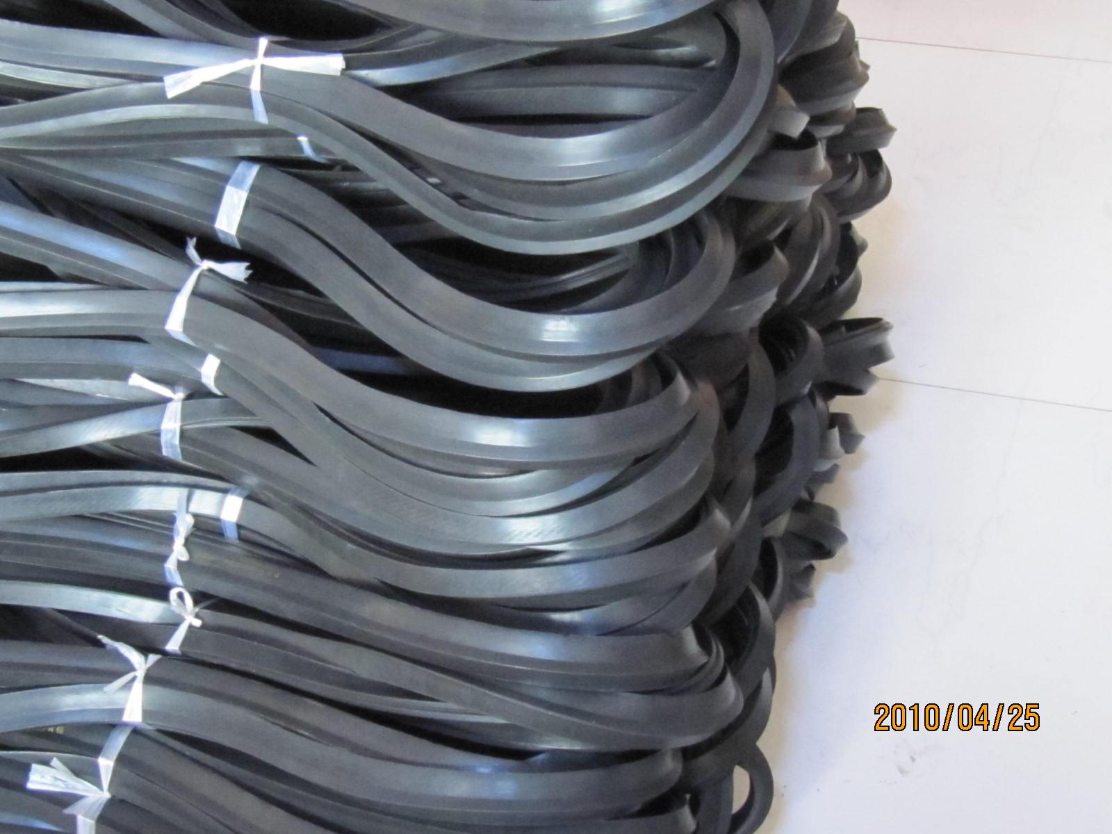 威信县充气轮胎热压罐密封条定制合理价格