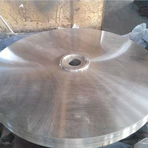 无锡INCONEL690不锈钢板提供样品