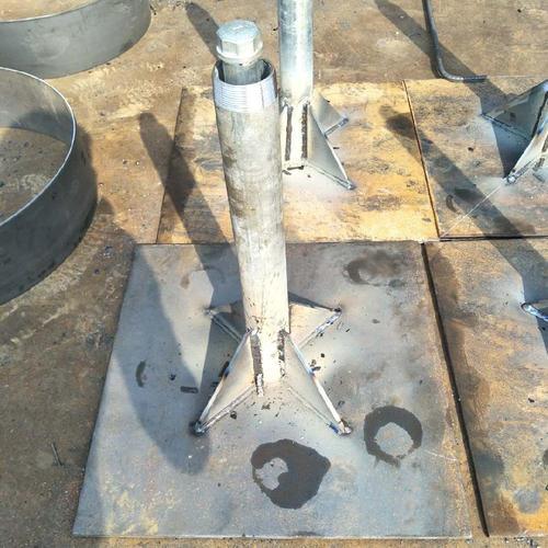 岳阳路基沉降板厂家----质量保障