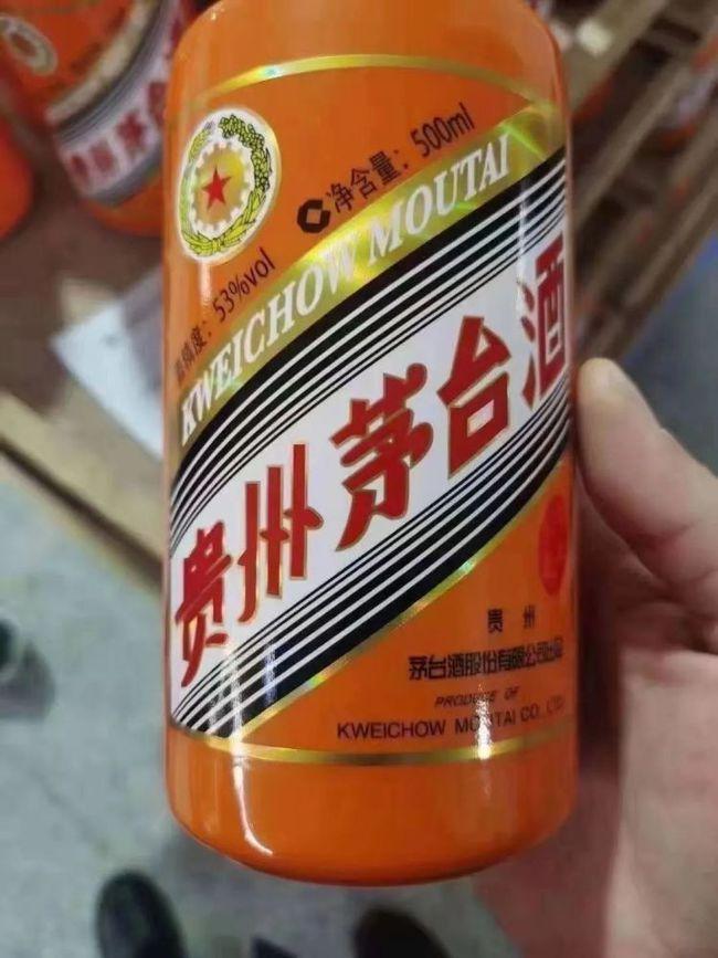 78年茅台酒回收滨州市回收