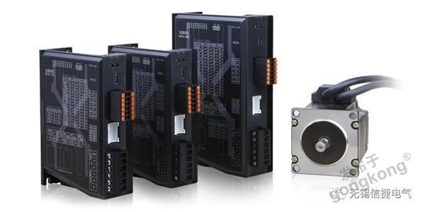 6SL3211-0KB12-5UA1 0.25KW现货特价