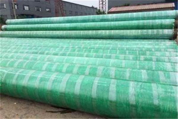 直径920*11岩棉保温钢管施工价格