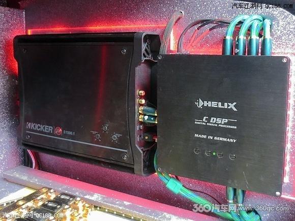 襄阳德国BRAX布莱克斯CD机维修公司