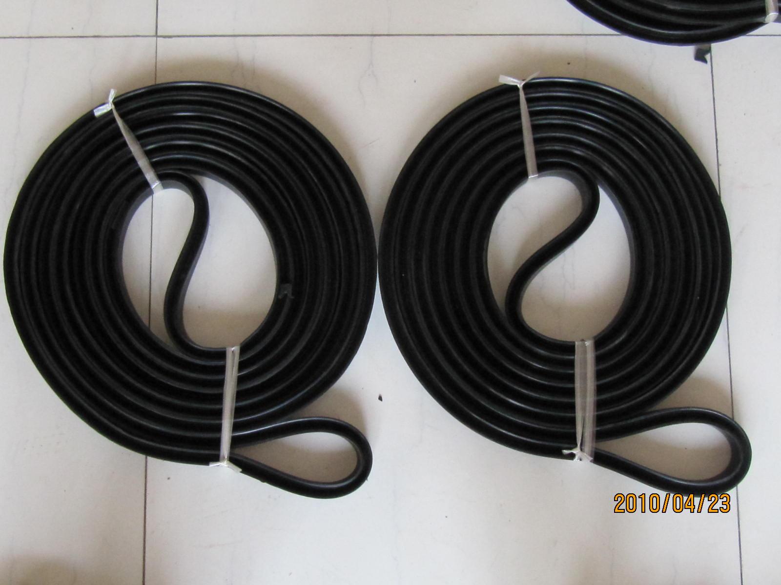 宁乡县充气轮胎热压罐缓冲垫供应商