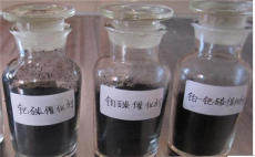 福州二羰基乙酰丙酮铑回收 二羰基乙酰丙酮铑回收处理