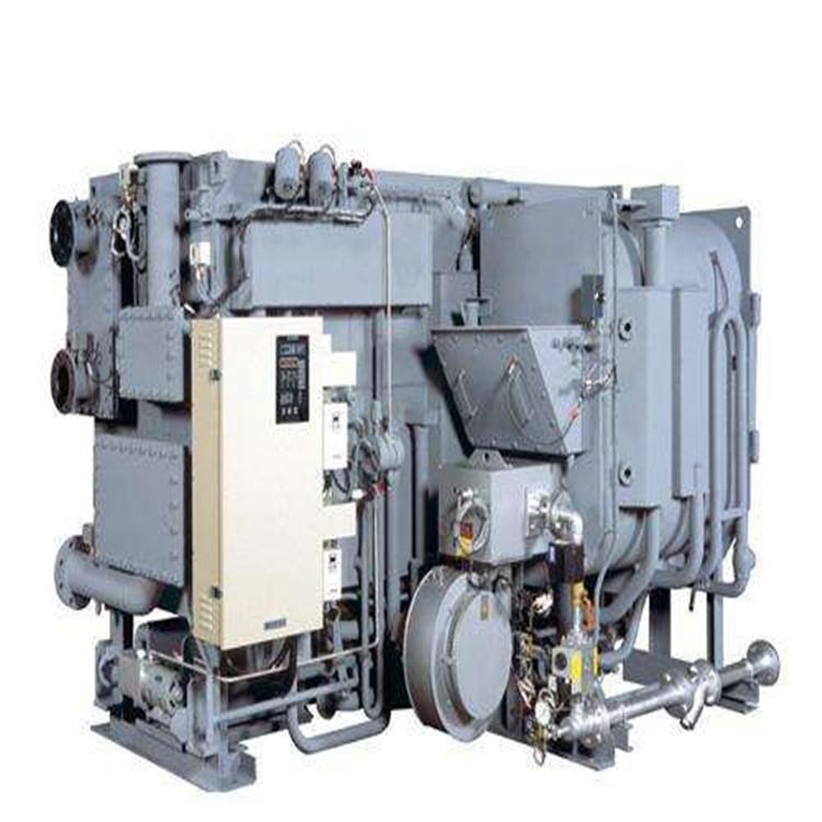 中山废旧中央空调回收一览表一览表公司