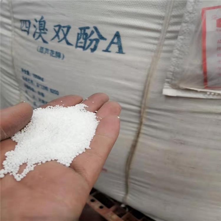 阿里回收水杨酸中介有红包