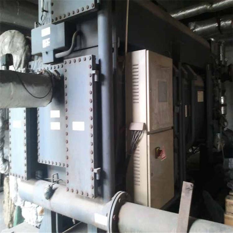 深圳回收二手中央空调公司公司