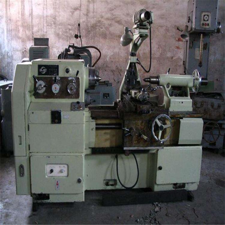 中山东凤上门回收旧变压器公司一览表