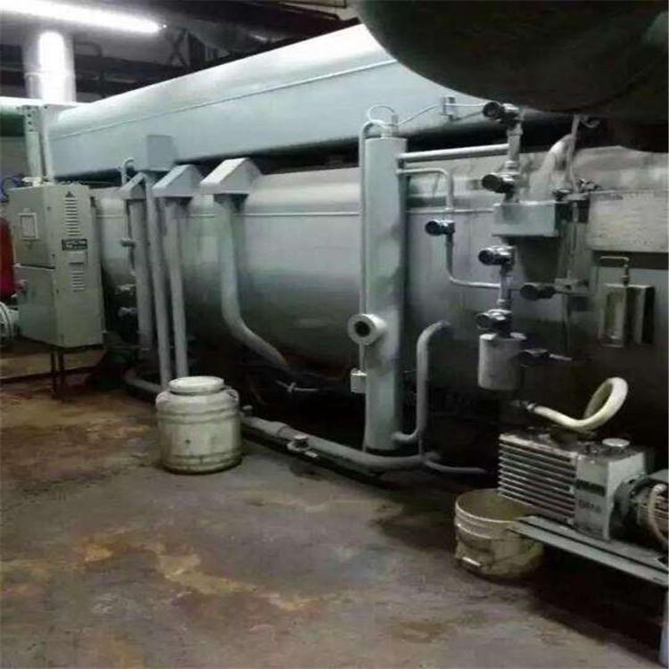 东莞拆除污水处理设备公司在线咨询