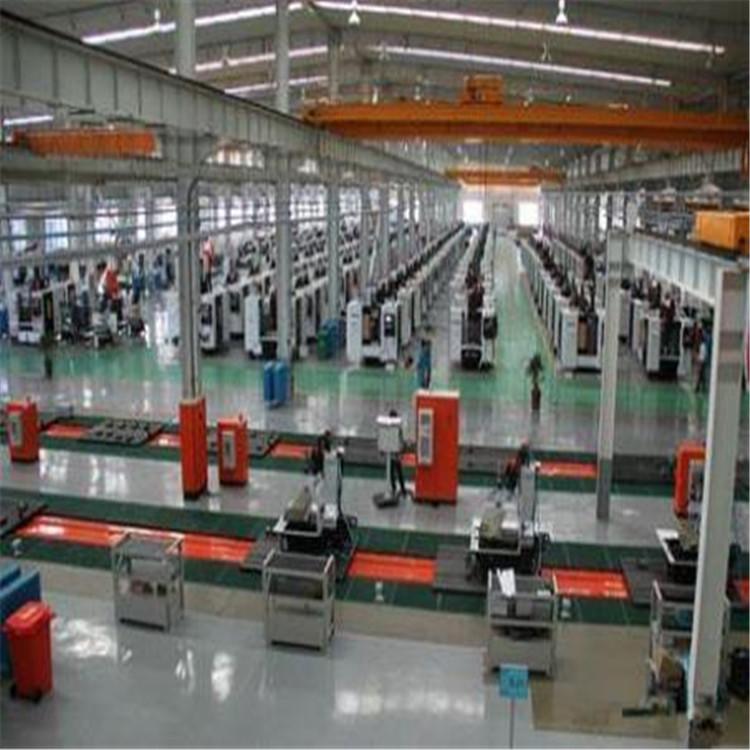 深圳龙岗陶瓷厂拆除回收一览表