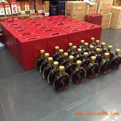 轩尼诗李察酒瓶回收【5L茅台酒瓶回收】3斤茅台酒瓶回收