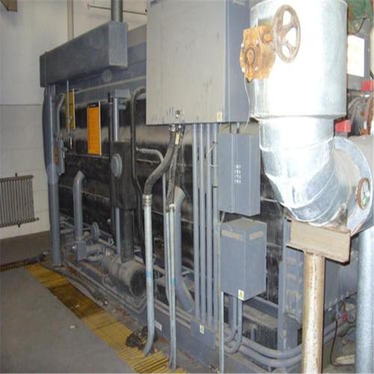 广州回收旧中央空调公司详细解读