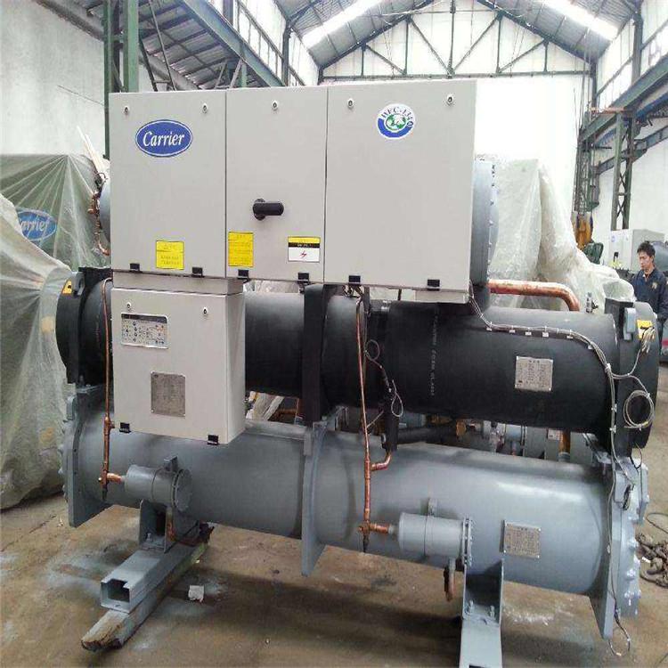 广州回收工厂旧设备公司详细解读