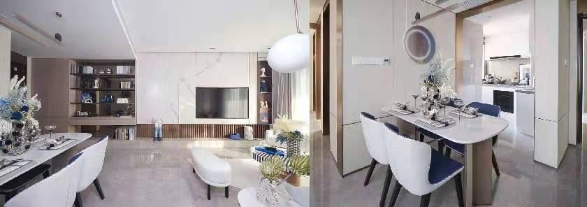 惠州仲恺高新区有哪些新楼盘在卖?买新房找郑经理,购房送大礼包。精华