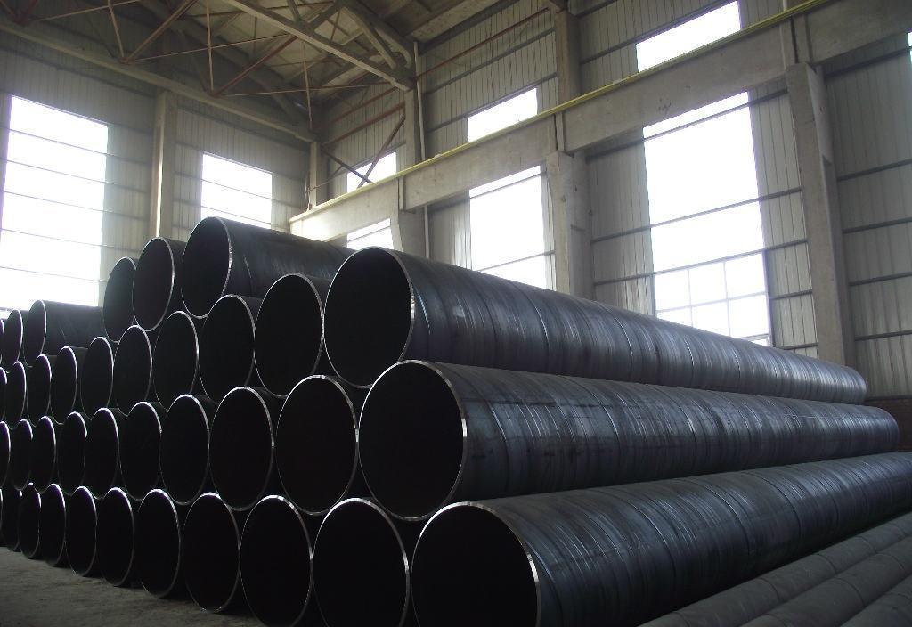 黑龙江省牡丹江市现货供应管 管件专业生产