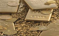 珠海铂铑合金回收 铂铑合金回收公司