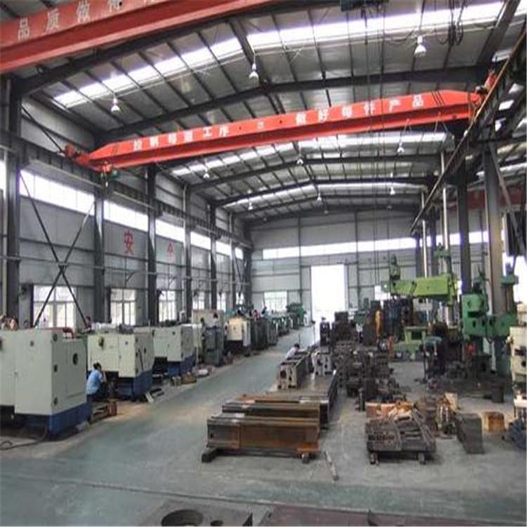 深圳市回收二手康明斯发电机厂家一览表,深圳市承接回收二手康明斯发电机厂家