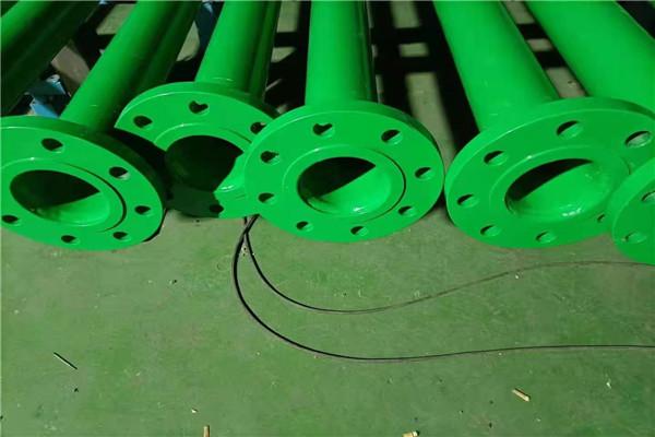 连州镀锌涂塑钢管效果怎么样?