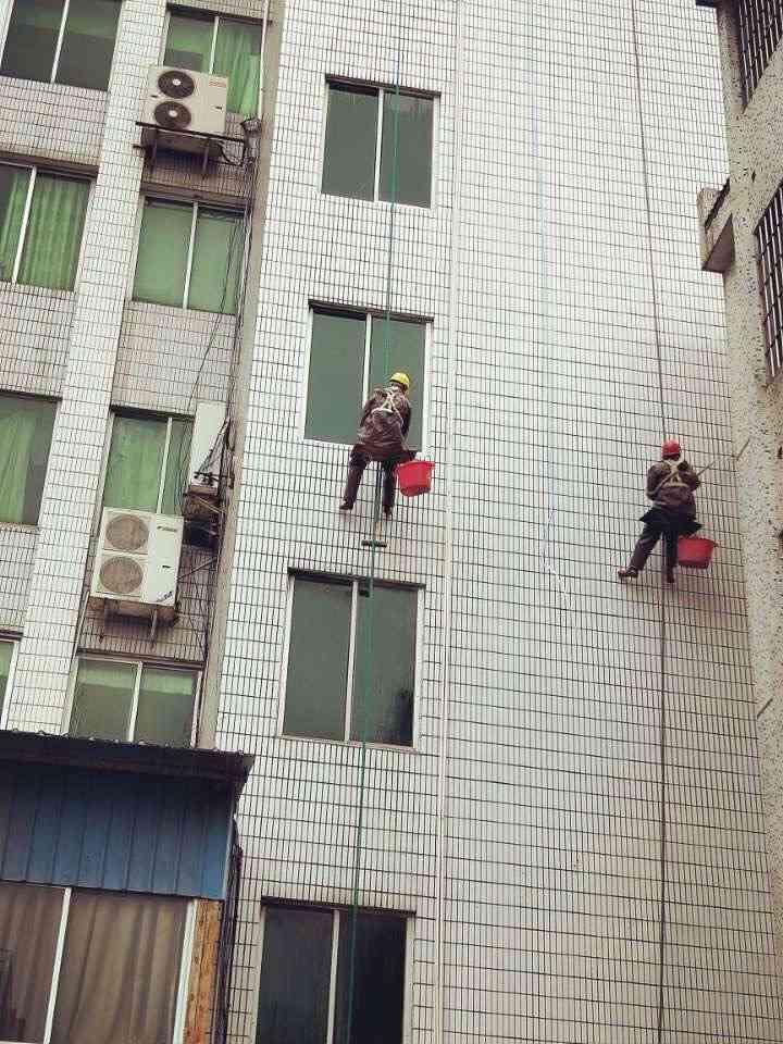台山市深井镇专业防水堵漏施工报价