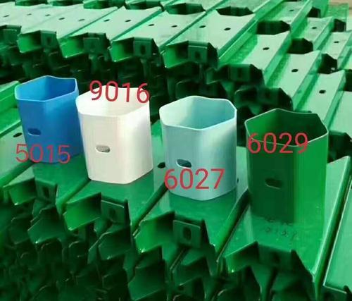 晋中市昔阳县2021公路波形护栏板每米价格