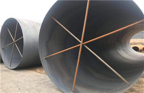 1220内外涂塑复合钢管生产大厂