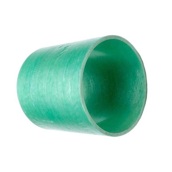 路北DN500双壁波纹管/雨水pe双壁波纹管品质有保证