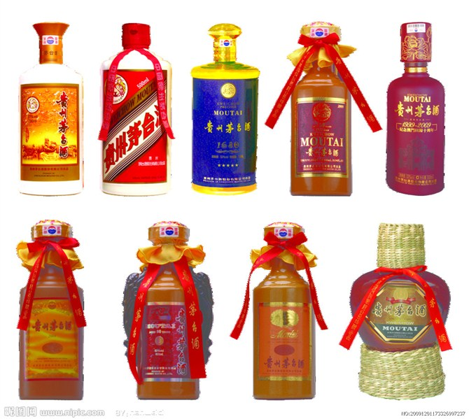 长涂岛回收马年1.5升茅台酒瓶回收价格值多少钱