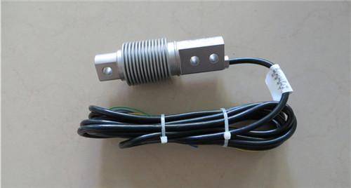 沈阳MTB-500kg传感器供应