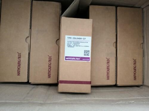 出售中TMS KOREA流量计TCP20-10V-S6S