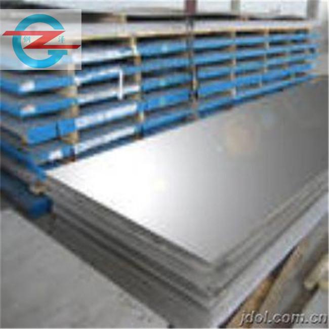 东区//用心服务s44003不锈钢角钢规格齐全