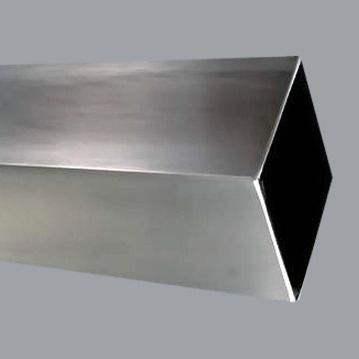 延边图们sus304ltp不锈钢材料能否耐水