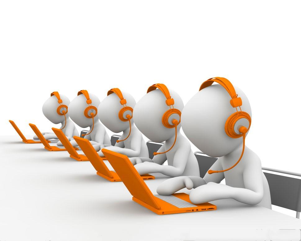 贵阳前锋油烟机售后维修服务电话  网点热线24小时服务中心