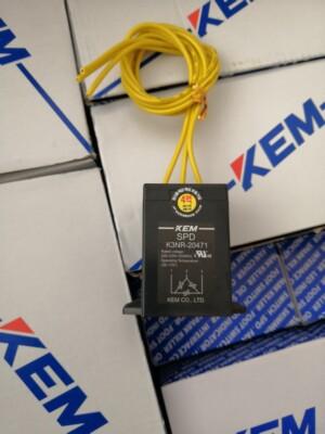 批发OKY滤波器HT3AK-2200转换器SCONI-NFC-ARRX/Y