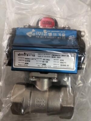 出售中YMTech闭锁继电器LRC80