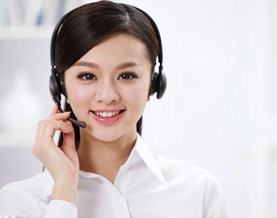 杭州史密斯热水器售后电话_全国400客服热线