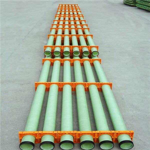 丰宁国标双壁波纹管/DN200pe双壁波纹管厂家直销
