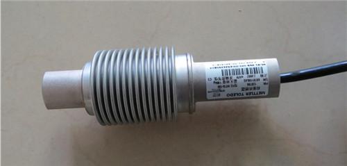 铁岭MTB-200kg称重传感器厂家直销