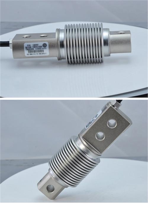 商丘MTB-20kg称重传感器供应