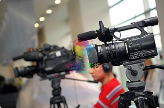 浉河哪家企业宣传片拍摄比较好就找我们专业的团队