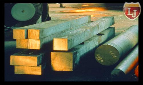 吉安CPM1V高速钢专业制造