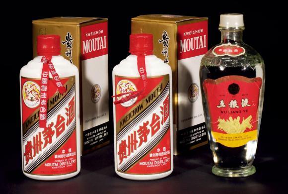 【查看】(92年茅台酒瓶回收)回收价格行情走势