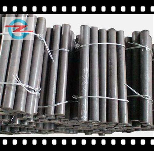 山东省济宁市+DNBFe10-1-1铁白铜进口板