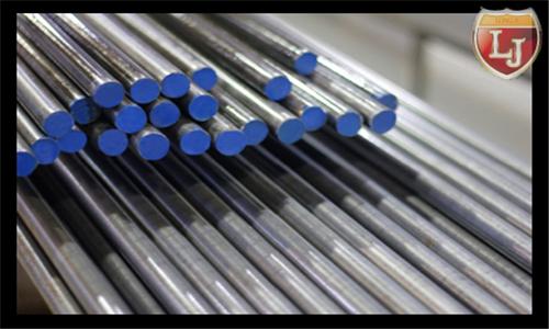 不锈钢1.4541(X6CrNiTi18-10)牌号对照