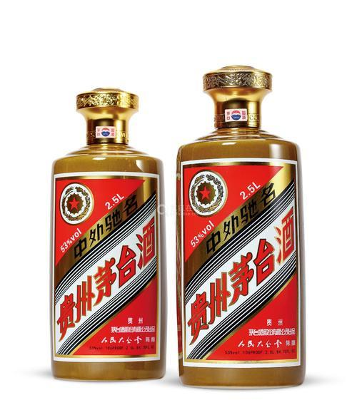 武汉(高价求购鼠年茅台酒现在回收价格表)
