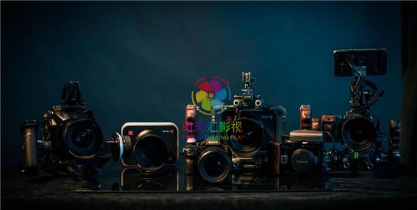 新野产品宣传片制作哪家好优选河南很专业的影视拍摄团队