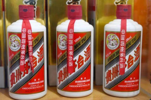 周口回收12斤茅台酒瓶一个回收价格查询