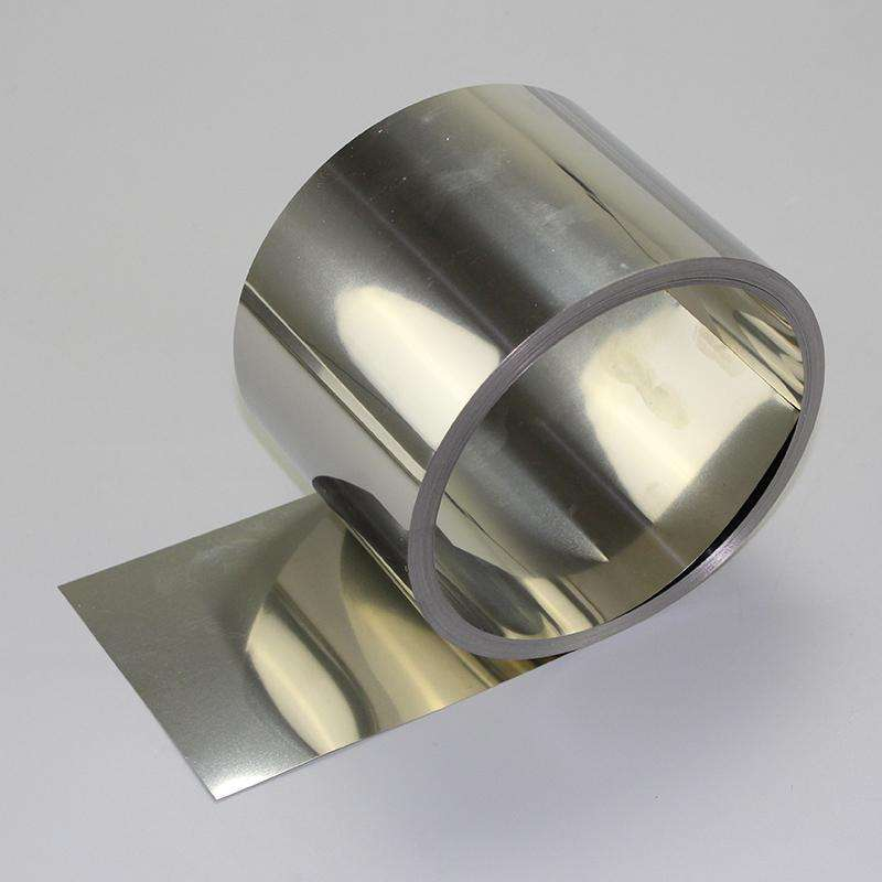 浠水t2高速钢精密管公差热处理加硬工艺