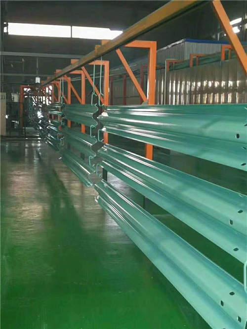 北京市房山区2021桥头板批发零售