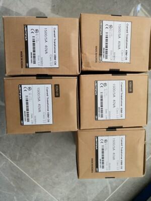 出售中SYM电磁阀KV250B-4Q,